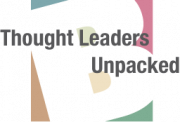 thought-leaders