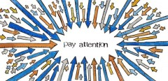 pay-attention-240x116.jpg